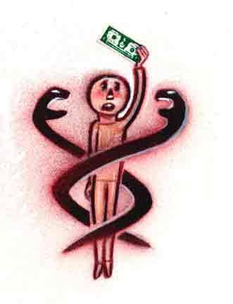 zdravstveno-osiguranje