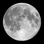 пун Месец
