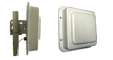 rootena-pacific-wireless-r2t2458w