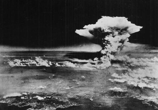 Courtesy of Hiroshima Peace Memorial Museum