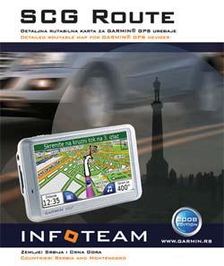 garmin-infoteam-scg-route