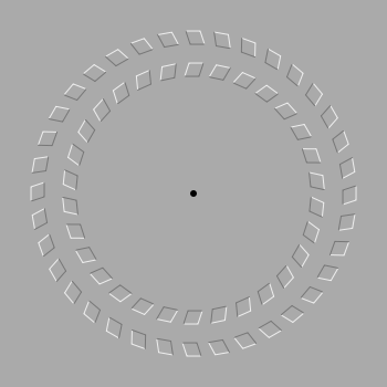 obrcuci-krugovi