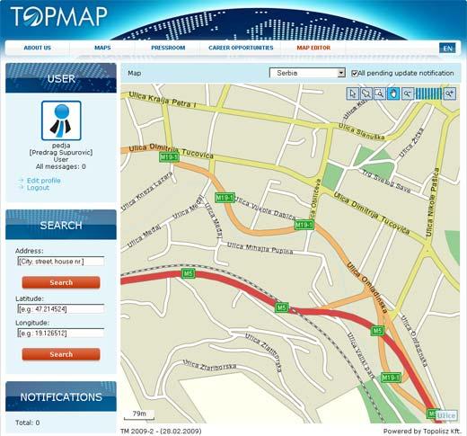 topmap-igo-navigon-map