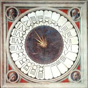 24-hour-florence-duomo-clock