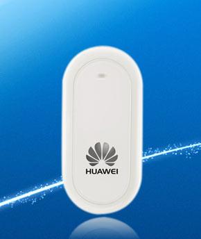 huawei-e220