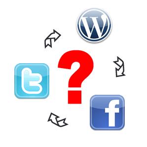 blog-twitter-facebook