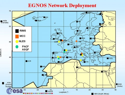 egnos-deployment-map
