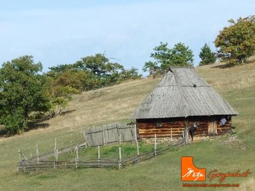zlatiborska-brvnara
