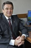 Ministar Tomica Milosavljević - da li mu verujete?
