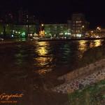 uzice-poplava-novi-most