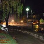 uzice-poplava-potopljeno i igralište