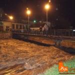 uzice-poplava-voda doseže most