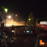 uzice-poplava-mehanizacija u akciji