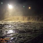 uzice-poplava-potop