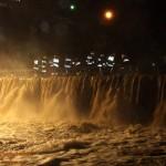 uzice-poplava-stihija jača