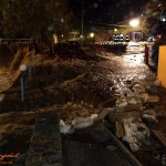 uzice-poplava-nema predaha