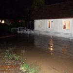 uzice-poplava-bakina kućica je poplavljena