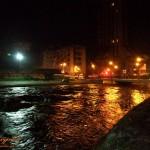 uzice-poplava-par santimetara do izlivanja