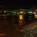uzice-poplava-stepenište je sve više pod vodom