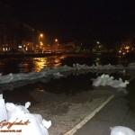 uzice-poplava-izlilo se i na Međaju