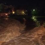 uzice-poplava-bukovi u sred grada