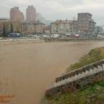 uzice-poplava-stepenice izronile