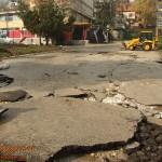 uzice-poplava-ni beton ni asfalt nisu mogli da odole