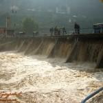 uzice-poplava-brana izdržava