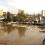 uzice-poplava-reka je izbljunula nazad ono što smo u nju bacili