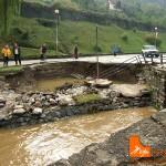 uzice-poplava-ništa nije pošteđeno
