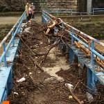 uzice-poplava-ovaj most je bio pod vodom