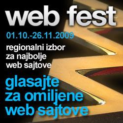 web-fest-250x250