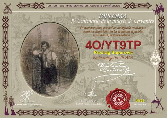 4O/YT9TP Cervantes Silver