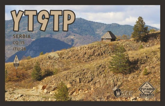 YT9TP-qsl-color-05-koliba-m