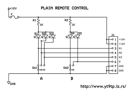 remote-controlled-antenna-switch-schema-remote