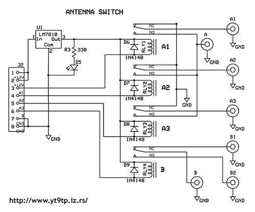 remote-controlled-antenna-switch-schema-switch