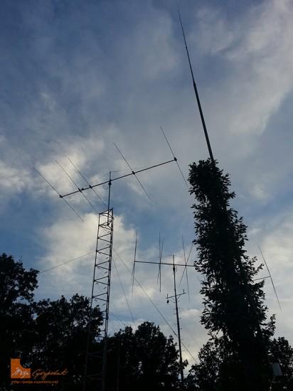 suma-antena