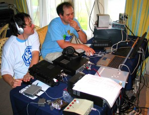 radio-amaterizam-03