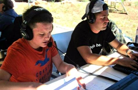 radio-amaterizam-08
