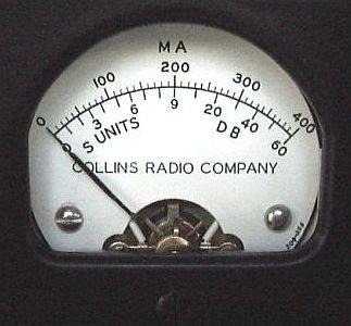 s-meter-collins