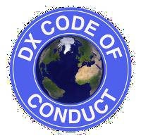 dxcode