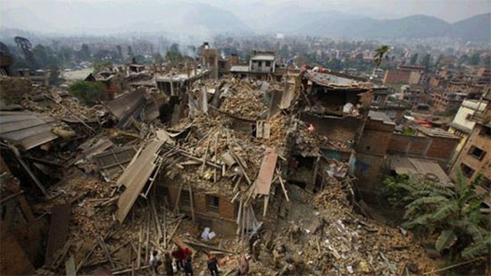 nepal-earhquake-ruins