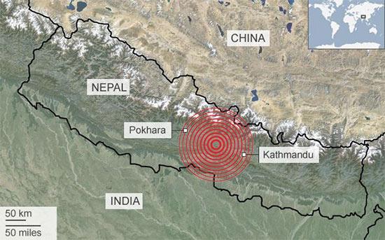 nepal-earhquake