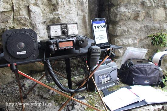 yt9tp-wcw2016-equipment