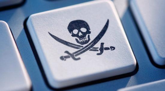social-networks-piracy