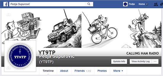 yt9tp-pedja-supurovic-fbhead2